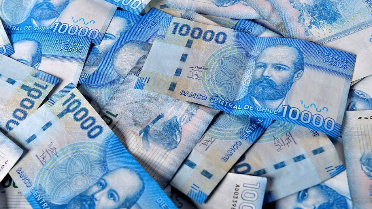 El 1 de enero de 2016 comienza a regir el nuevo sueldo mínimo de $250.000
