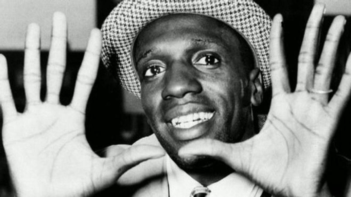Murió Meadowlark Lemon, el jugador que más risas generó en el baloncesto