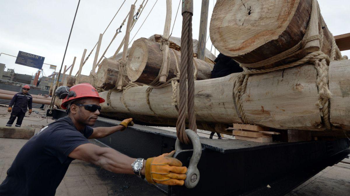Perú cerrará el 2015 con un 2,8% de expansión económica