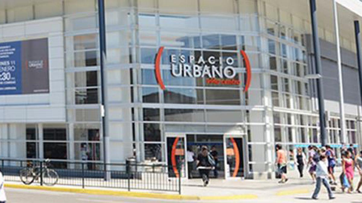 Fiscalía Nacional Económica instruye investigación por venta de centro comercial de Walmart