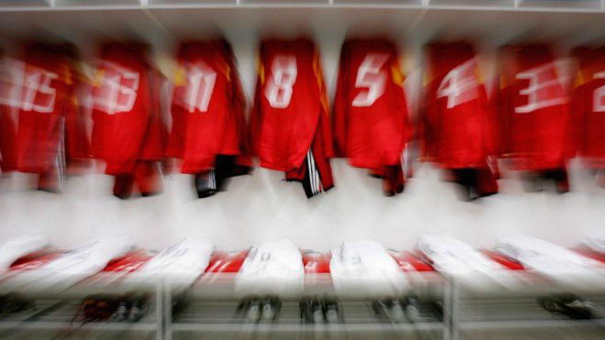 Los 20 futbolistas más apetecidos del mercado de fichajes europeo