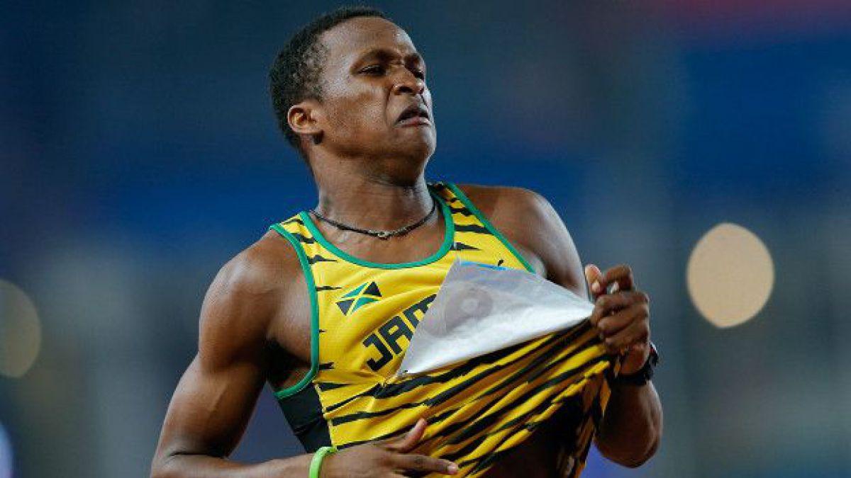 6 atletas para seguirle la pista en 2016