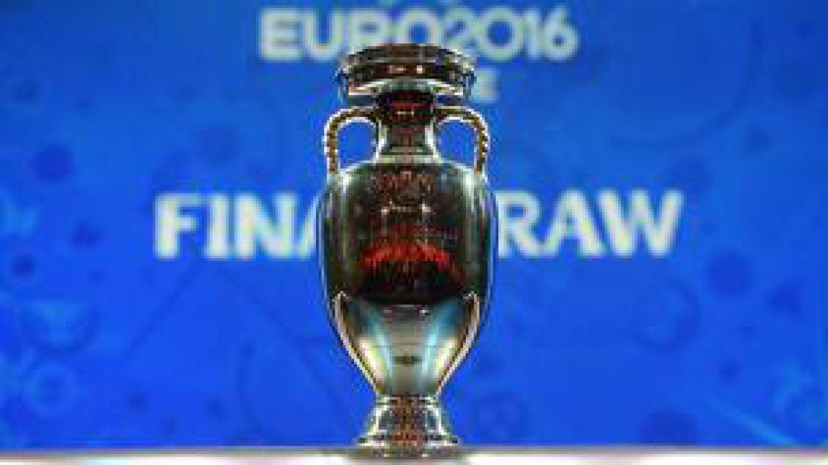 Diputado francés aboga por la anulación de la Eurocopa