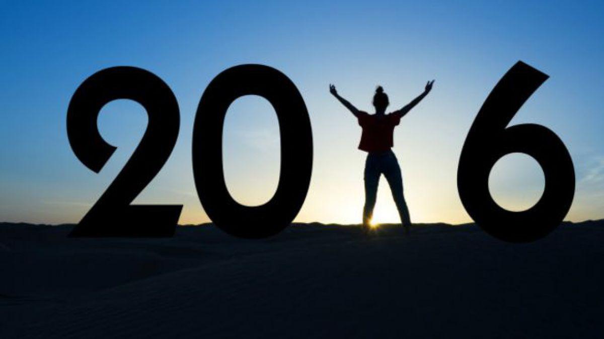 6 consejos para disfrutar y sacarle el máximo provecho al ejercicio en 2016