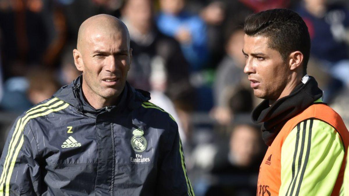 ¿Cómo le fue a las grandes estrellas del fútbol cuando se transformaron en entrenadores?