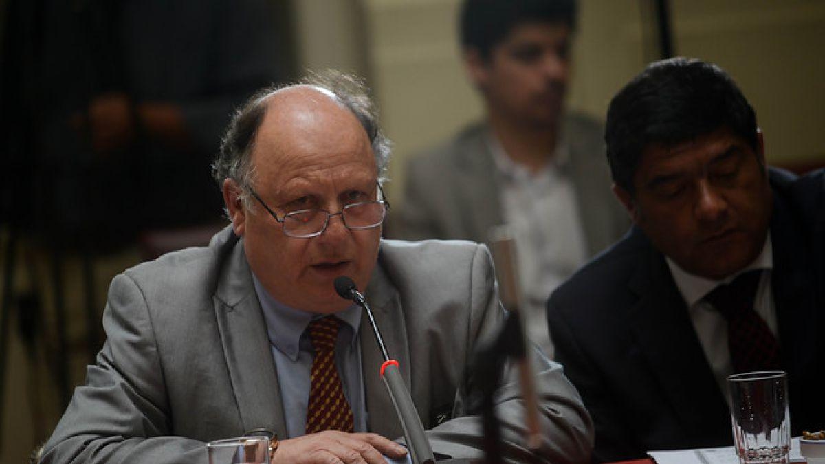 Conadecus anuncia demandas colectivas por caso de colusión en supermercados