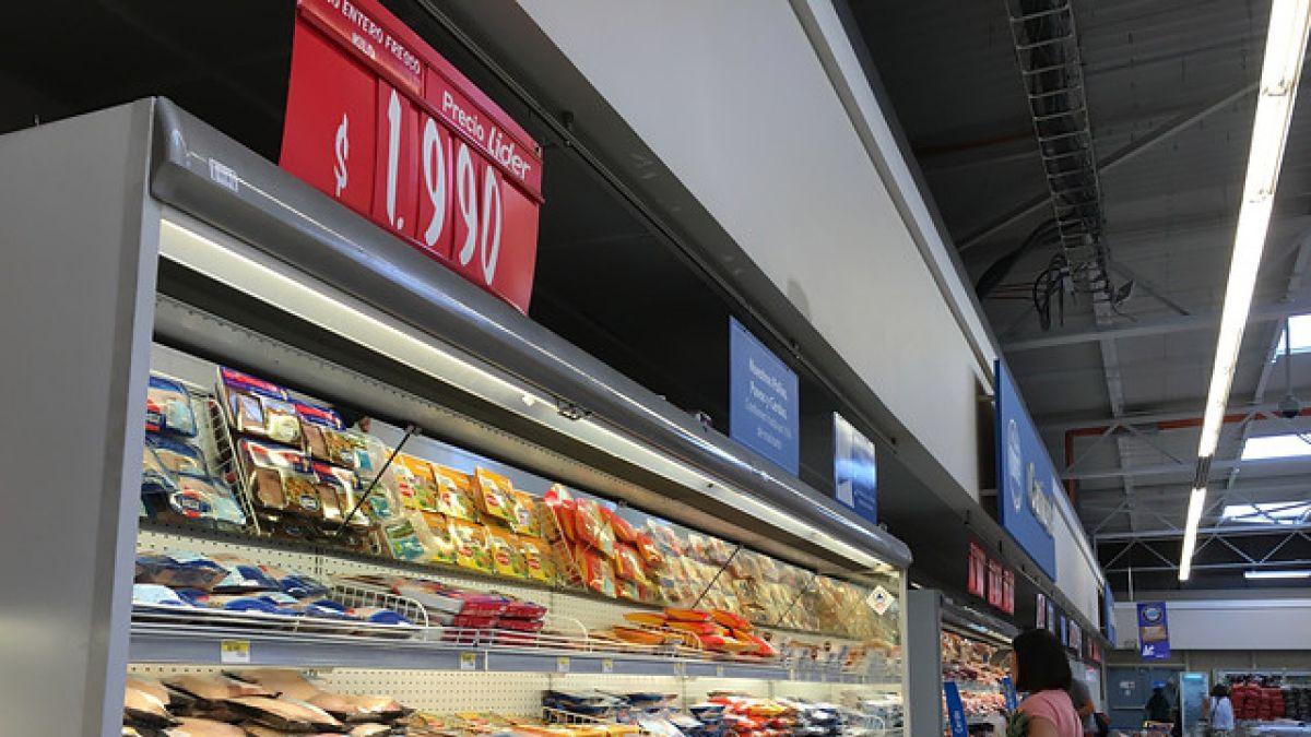 Walmart por colusión en supermercados: Estamos comprometidos con la libre competencia