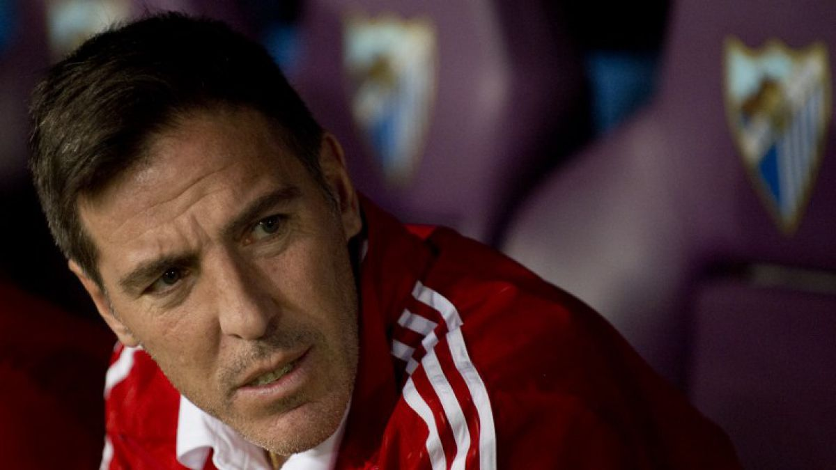 Candidato a dirigir La Roja: ¿Cómo le ha ido a Eduardo Berizzo en su carrera como entrenador?