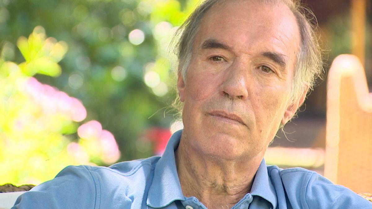 Jaime Orpis presenta renuncia a la UDI y niega imputaciones de cohecho