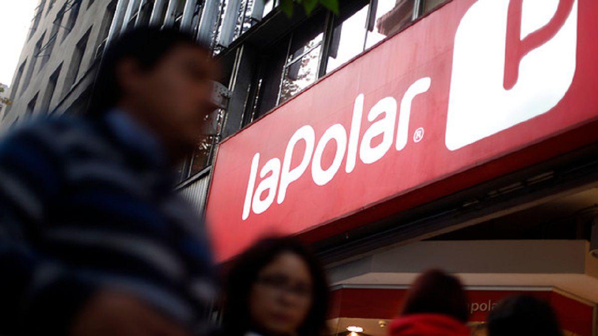 Caso la Polar: Corte de Apelaciones confirma multa de $192 millones a ex gerente corporativo