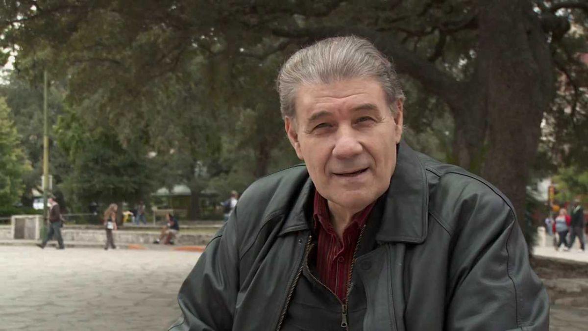 d5ea56176 Víctor Hugo Morales es despedido en vivo de radio Continental | Tele 13