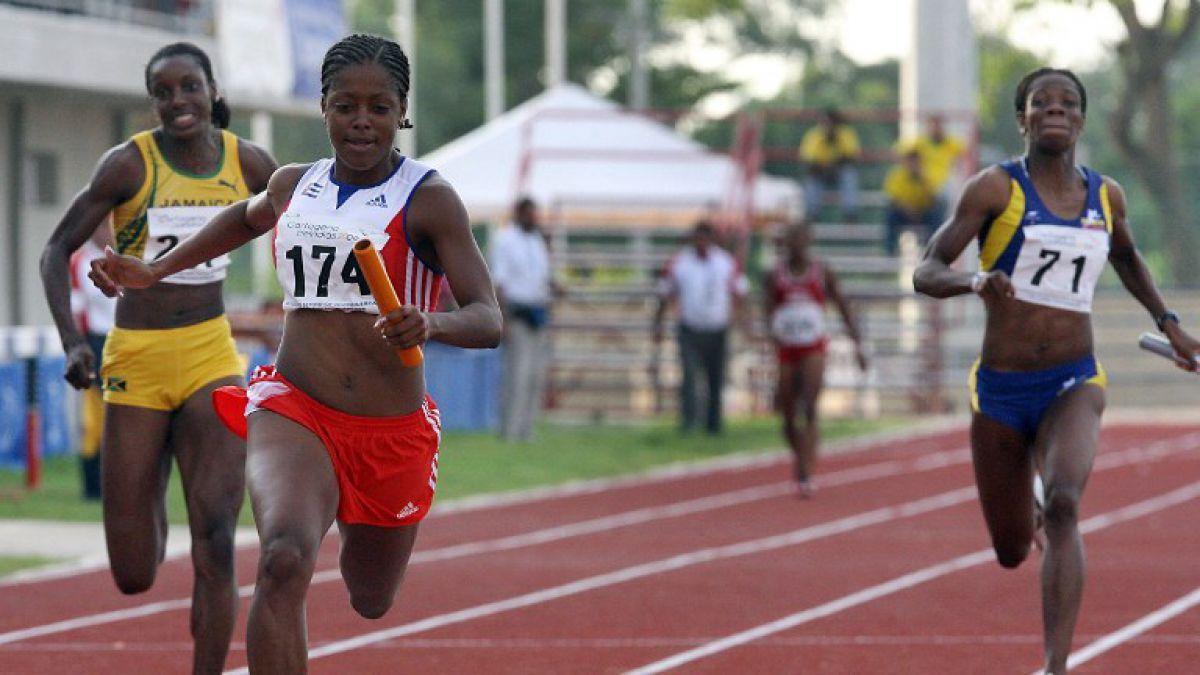 Federación Británica de Atletismo propone borrar récords del mundo no creíbles