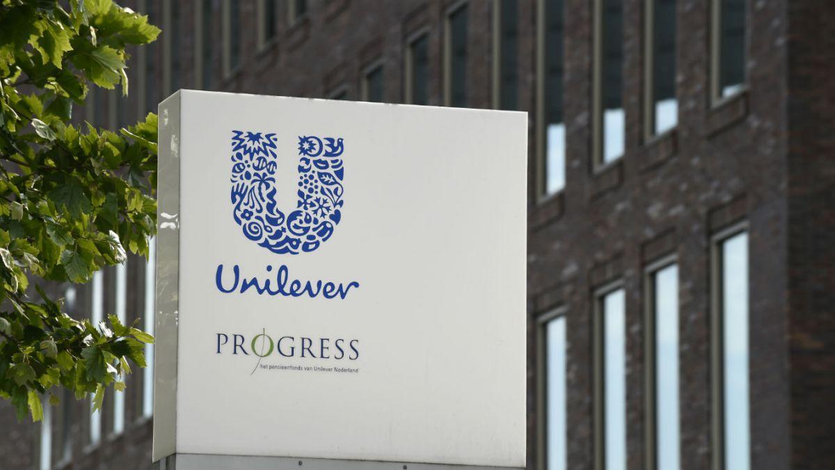 Gigante anglo-holandés Unilever abrirá operaciones en Cuba en 2017