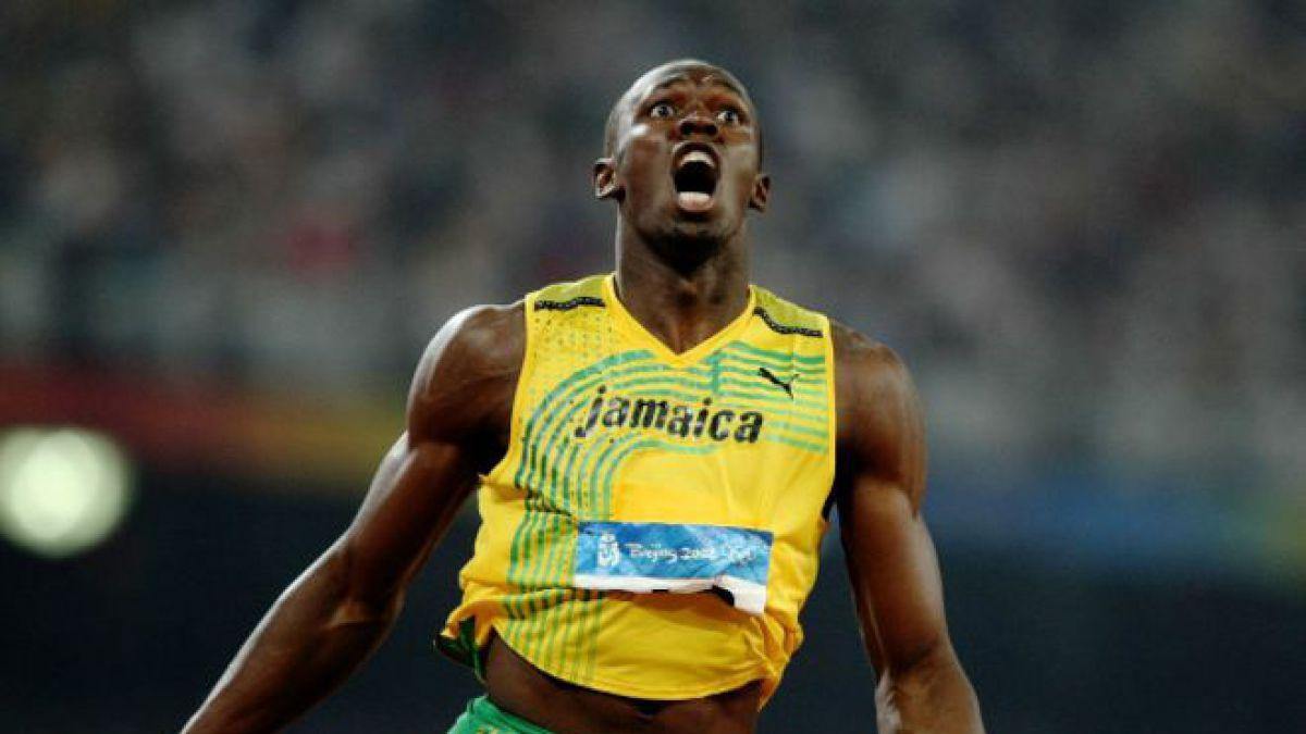 La radical propuesta de Reino Unido de eliminar los récords del atletismo