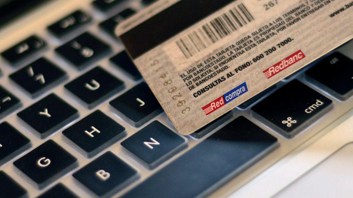 ChileCompra moderniza sus plataformas digitales para agilizar procesos de proveedores