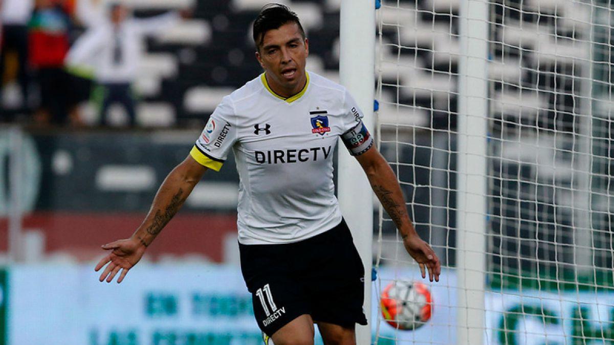 Colo Colo aprueba en su último examen de cara su debut en el Clausura