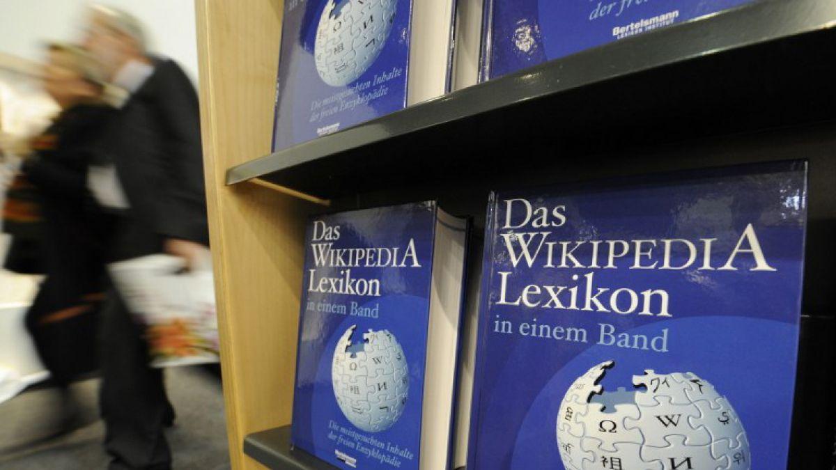 Las pginas ms editadas y ms visitadas en wikipedia tele 13 cules son las pginas ms editadas y ms visitadas en wikipedia urtaz Choice Image