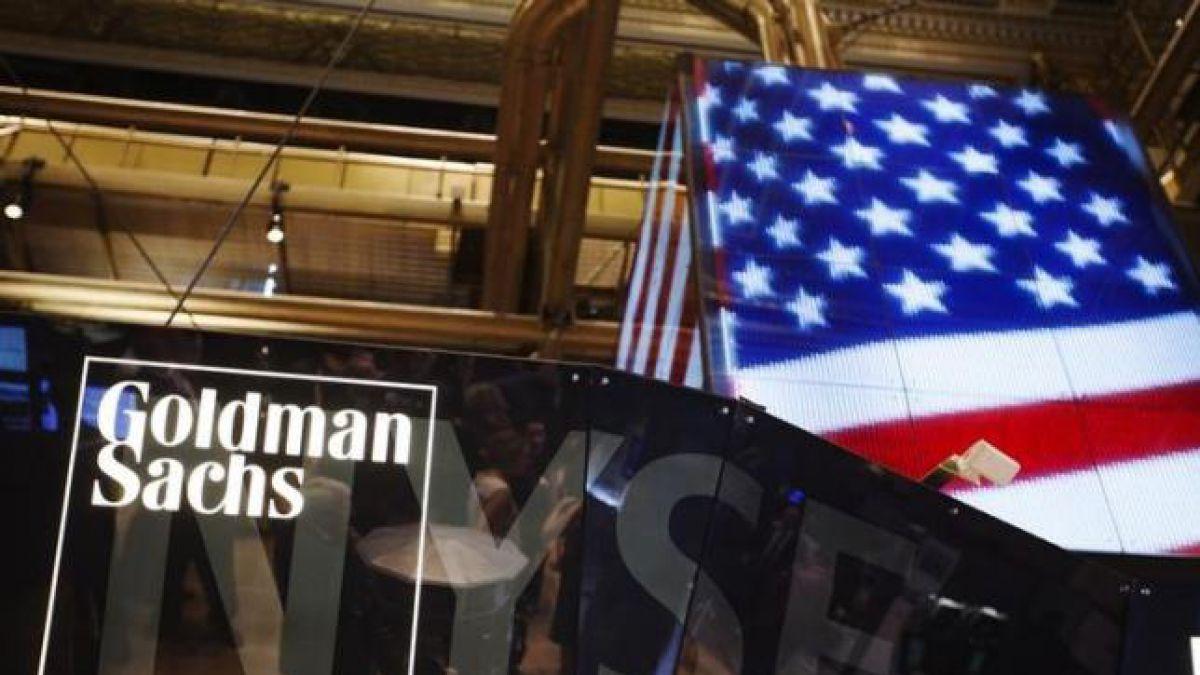 Goldman Sachs pagará 5.100 millones por las 'subprime'