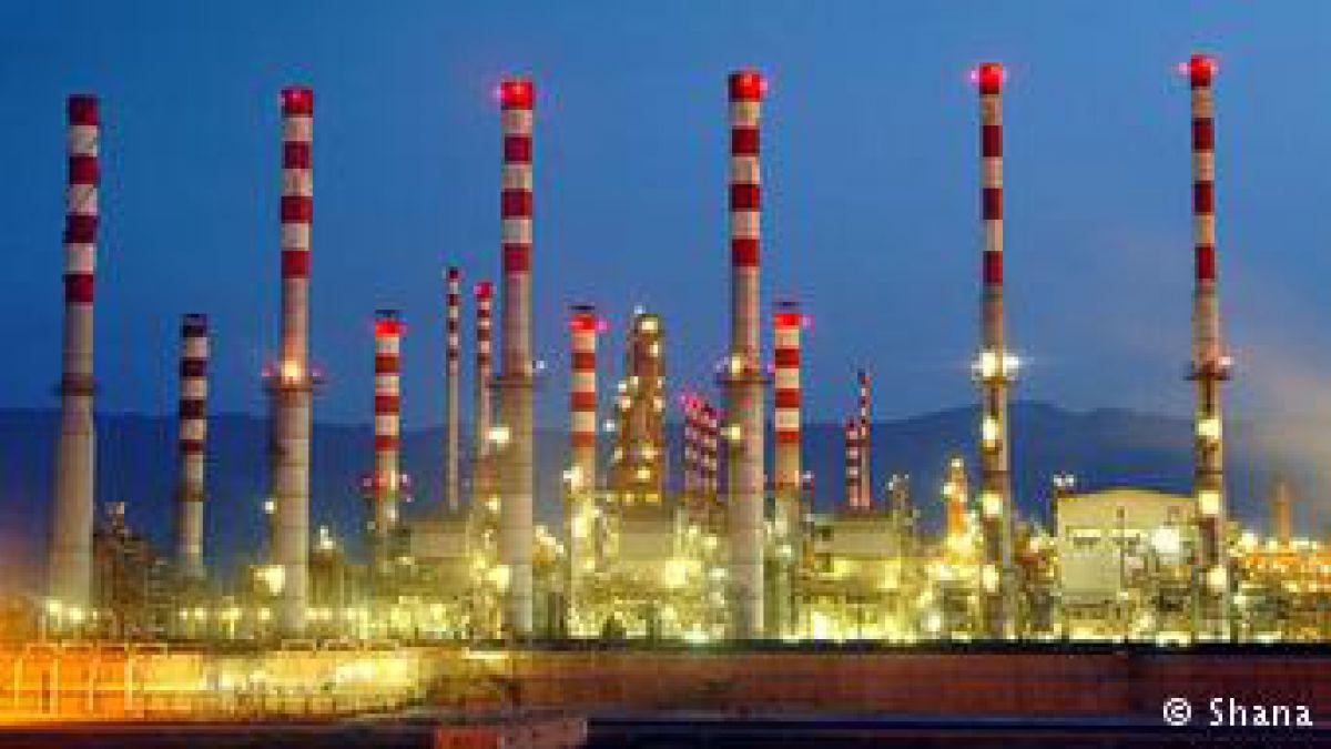 CGG peritará las reservas de hidrocarburos de México