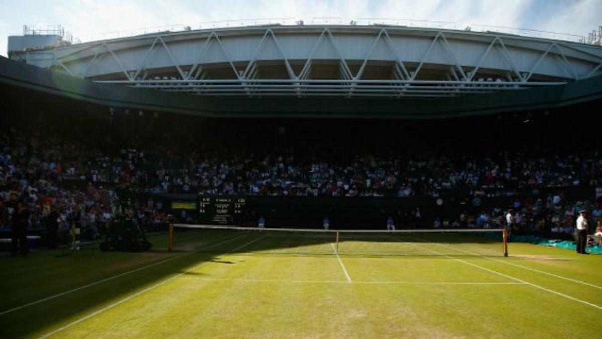 La BBC revela investigación sobre arreglo de partidos con jugadores de tenis de élite