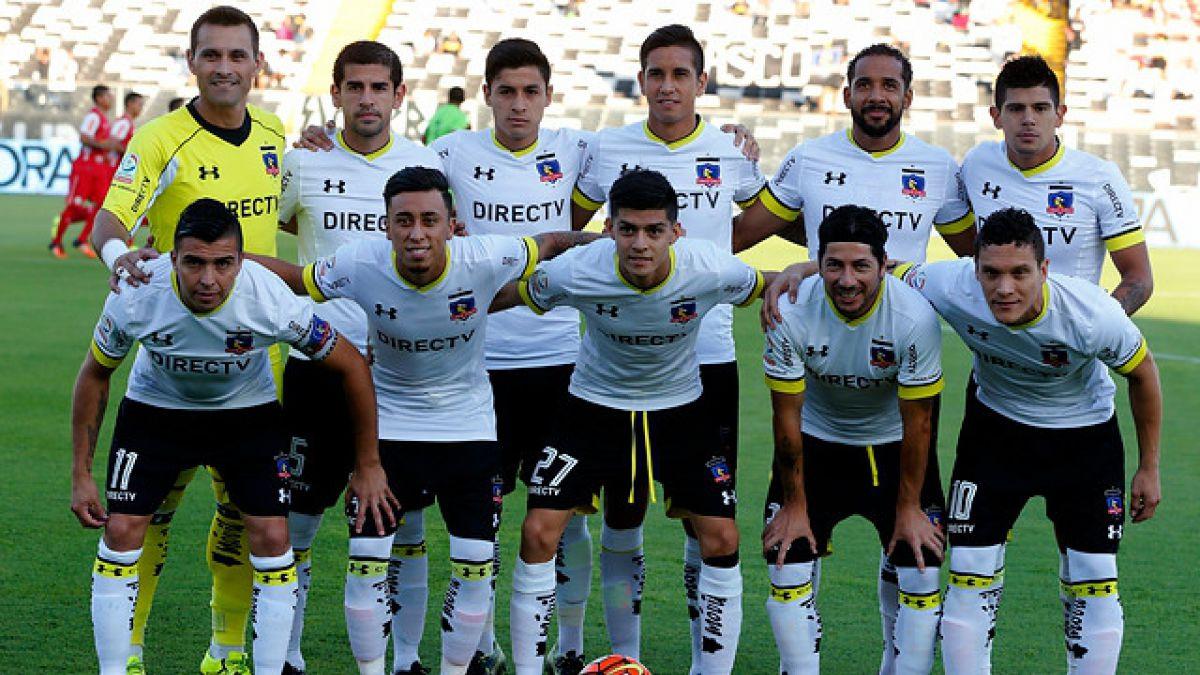 ANFP reprogramó la tercera y cuarta fecha del Clausura 2016