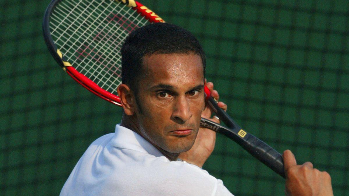 Otros dos tenistas revelan que fueron tanteados para dejarse ganar a cambio de dinero