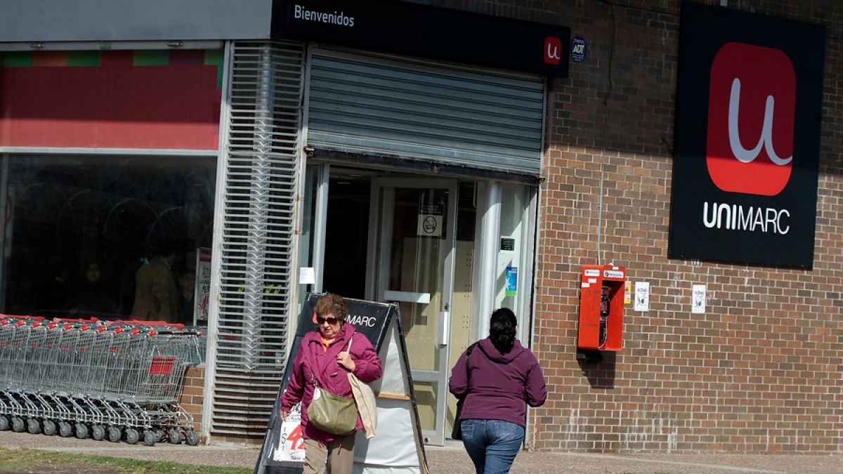 Informe de Standard and Poors señala que aumento de capital es un tema clave para SMU