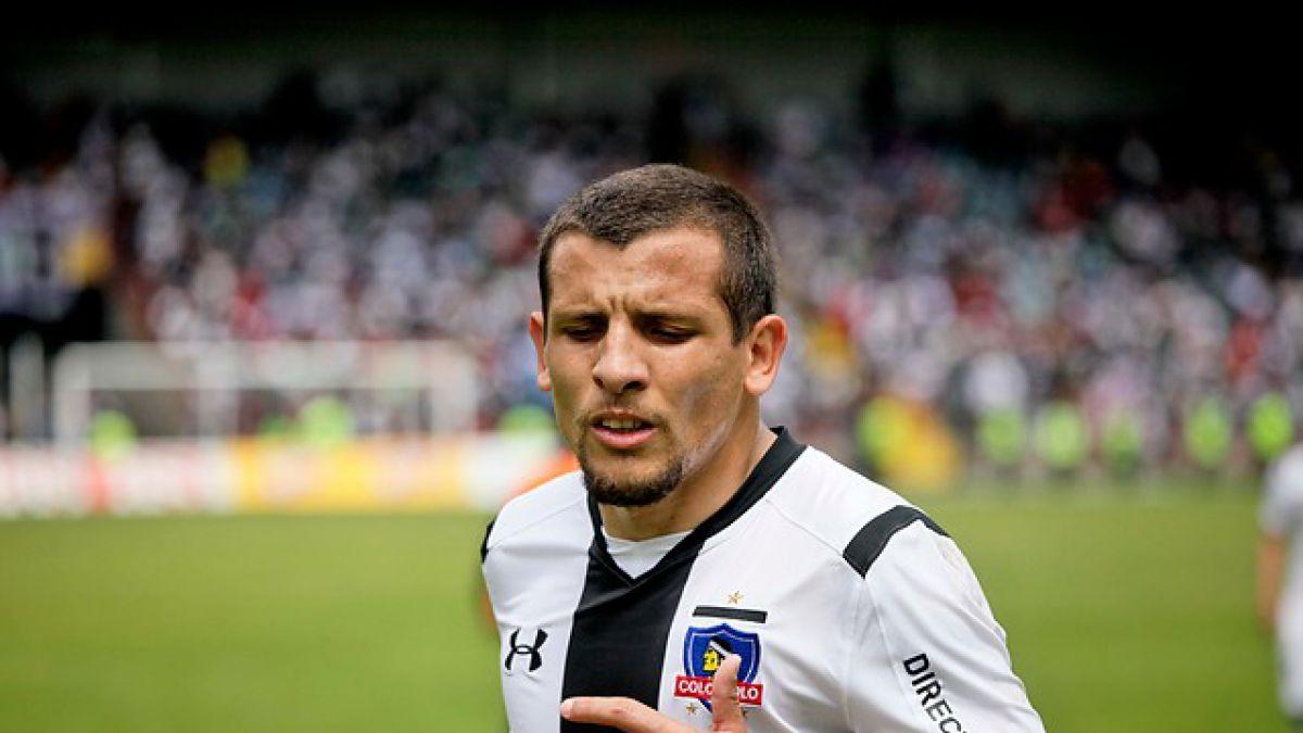 Ni Brasil ni México: Emiliano Vecchio parte al fútbol de Qatar