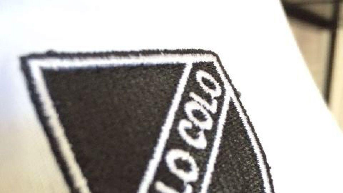 """Vicepresidente CSD Colo Colo y camiseta alternativa: """"No es nuestro objetivo que sea la oficial"""""""