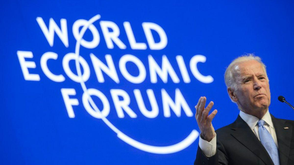 Foro Económico de Davos: Los detalles del exclusivo encuentro