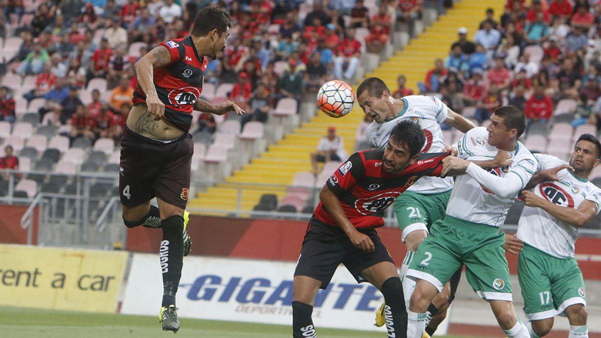 Particular protesta vía Twitter de los jugadores de Puerto Montt por sueldos impagos