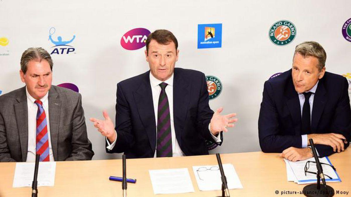 Las máximas instituciones del deporte anuncian el surgimiento del Panel de Revisión Independiente