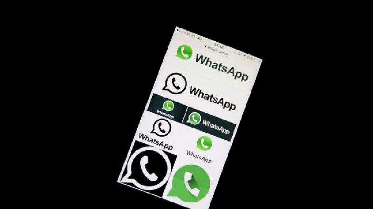 Resultado de imagen para WhatsApp se actualizó y estas son sus nuevas herramientas