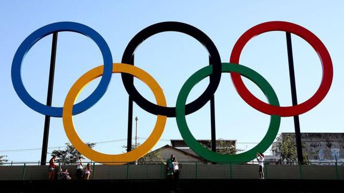 Once muertos en obras olímpicas de Rio de Janeiro desde 2013