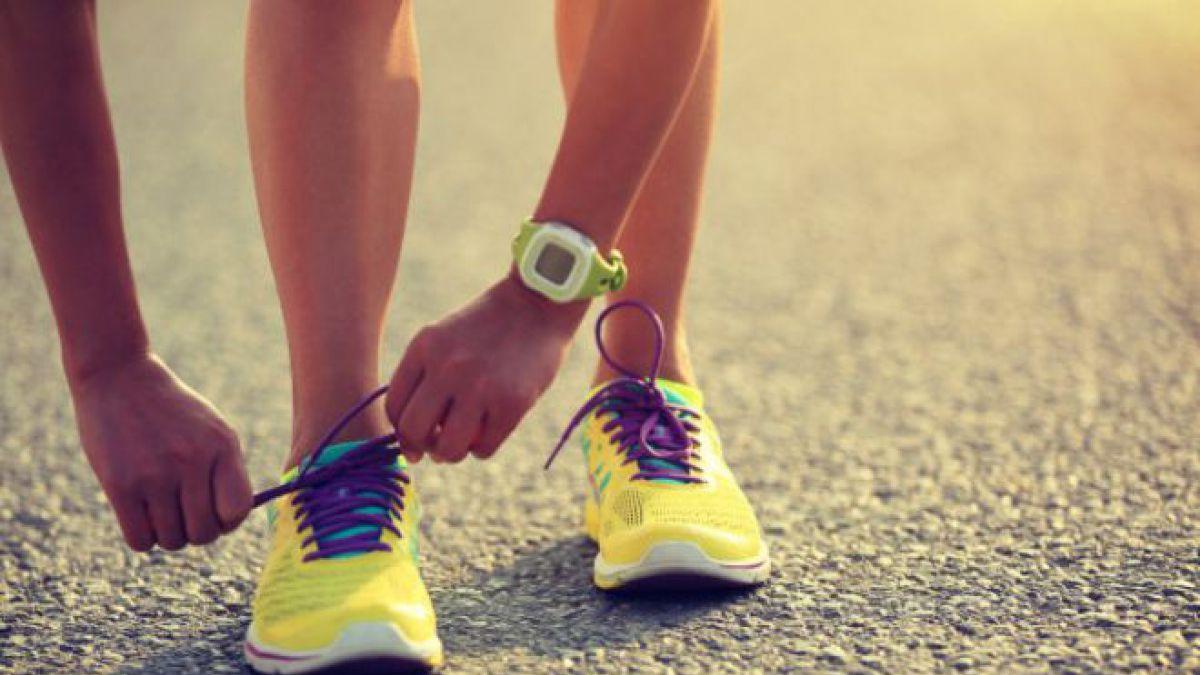 Cómo evitar las ampollas y otros problemas en los pies al hacer ejercicio