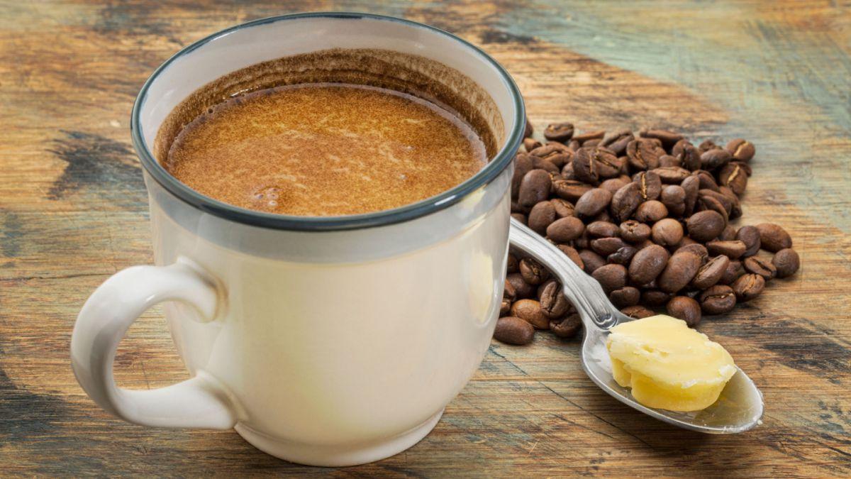 Como consumir el cafe para adelgazar