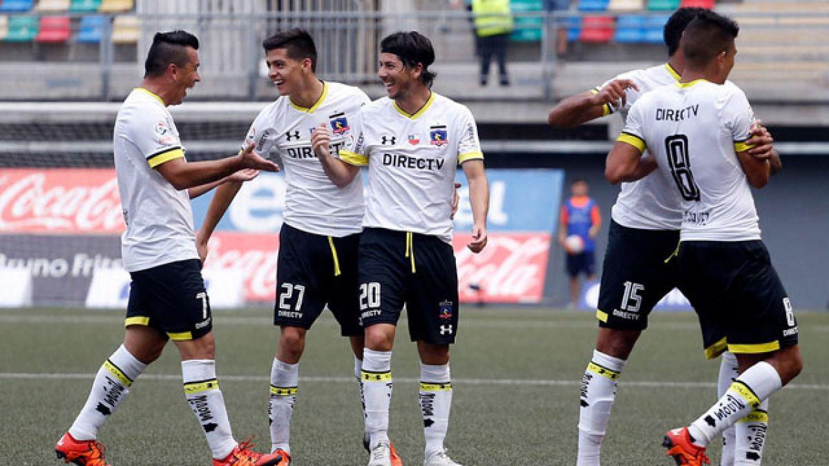 """Jaime Valdés: """"Quieren vernos pelear, quieren vernos caer"""""""