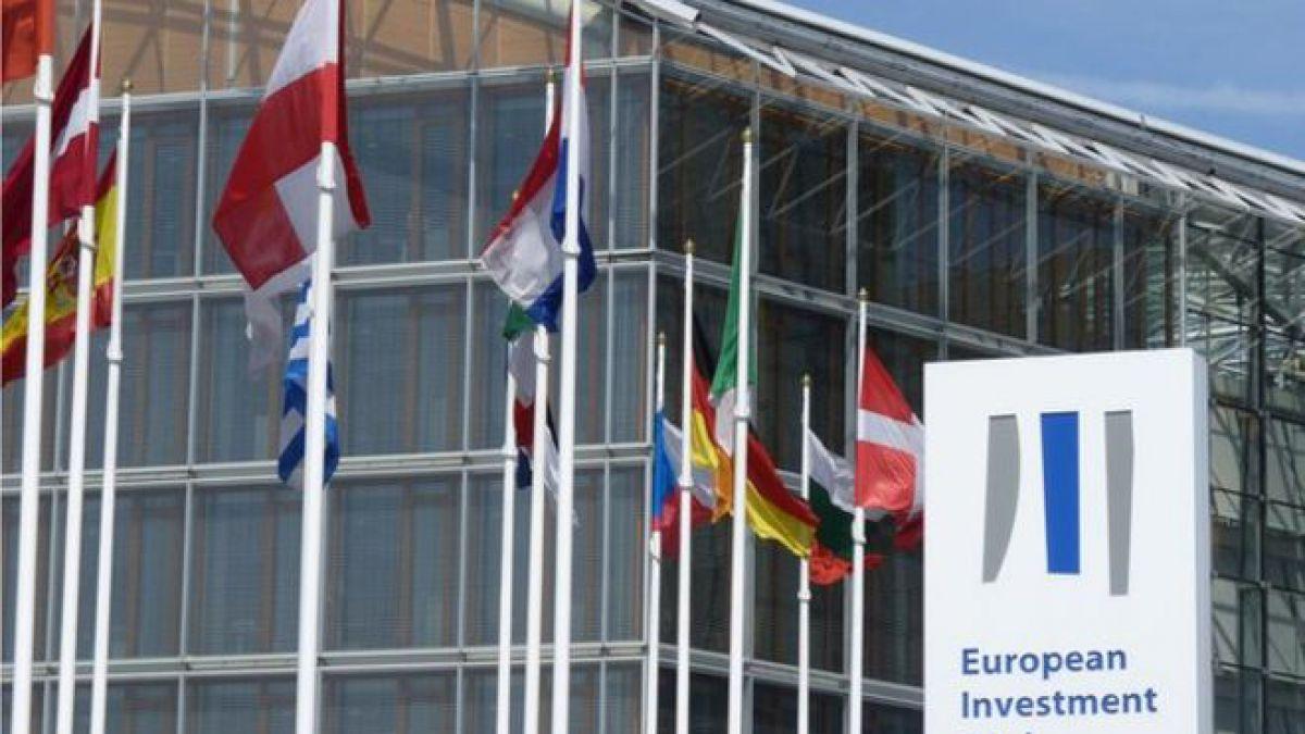 Banco Europeo de Inversiones abrirá en Panamá primera oficina en Latinoamérica