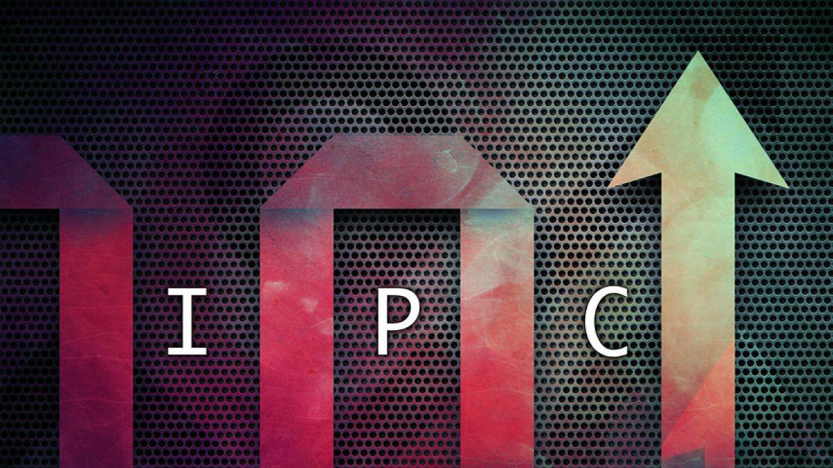 ¿Cómo se viene el IPC de enero?