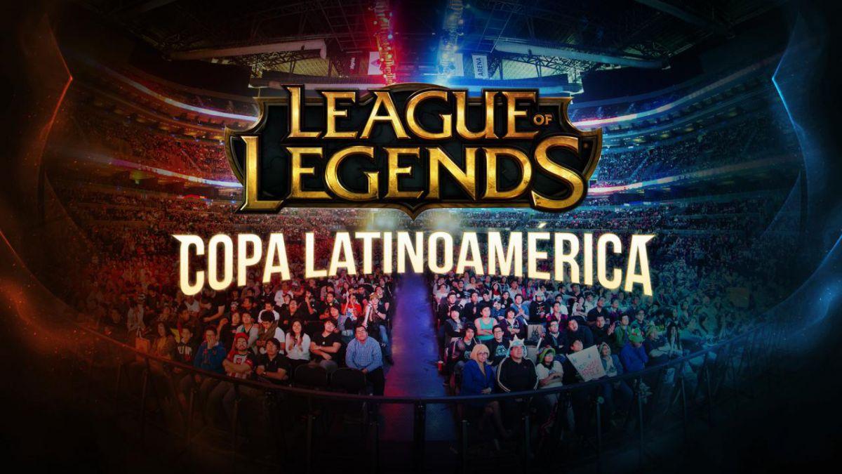 how to close league of legends logo