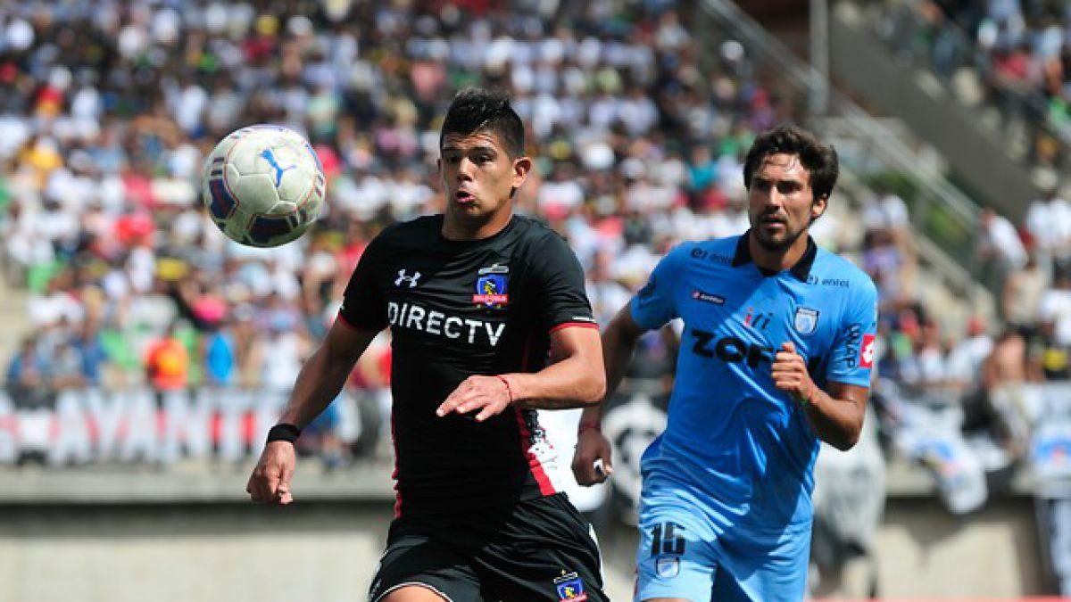 Iquique confirma que duelo ante Colo Colo se juega sin público visitante