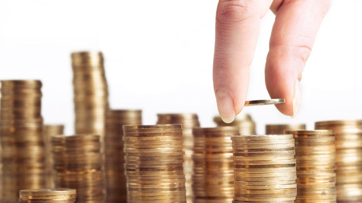 Fondos de pensiones pierden en enero todas las ganancias obtenidas en 2015