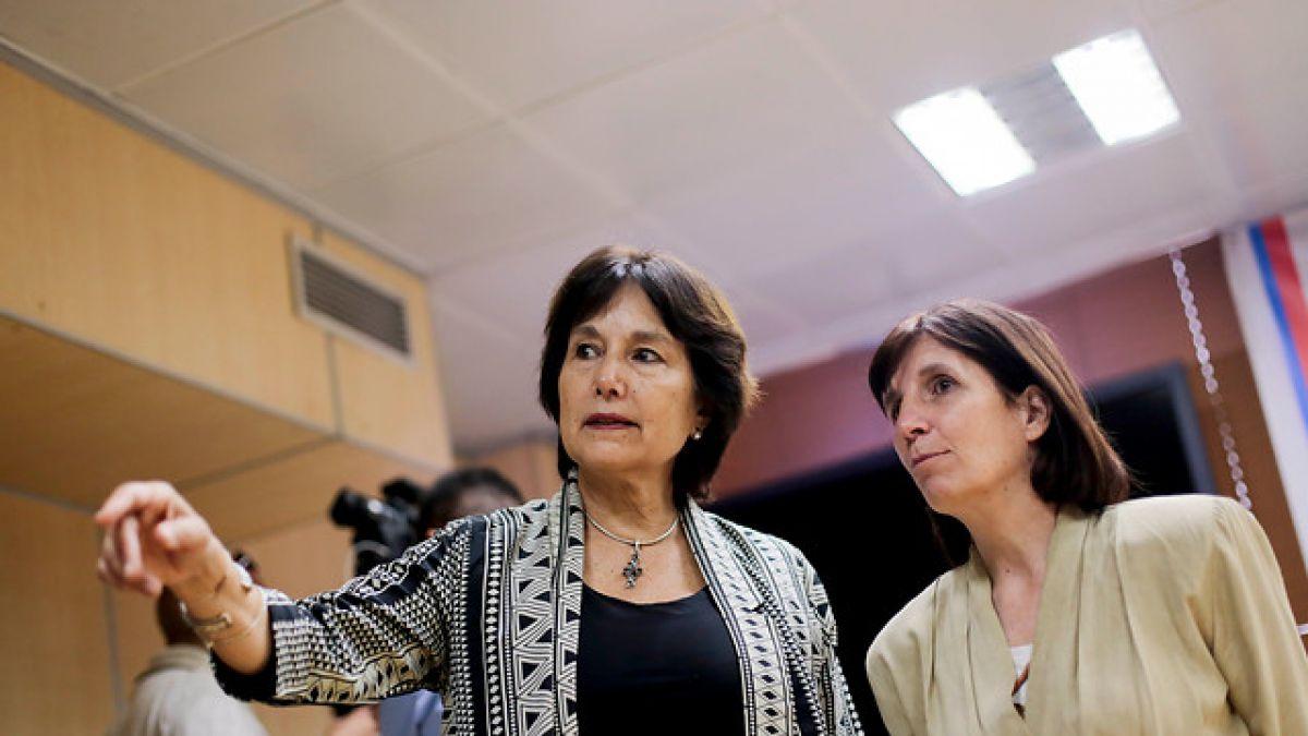Aumentaron un 66% los casos confirmados de VIH — Chile