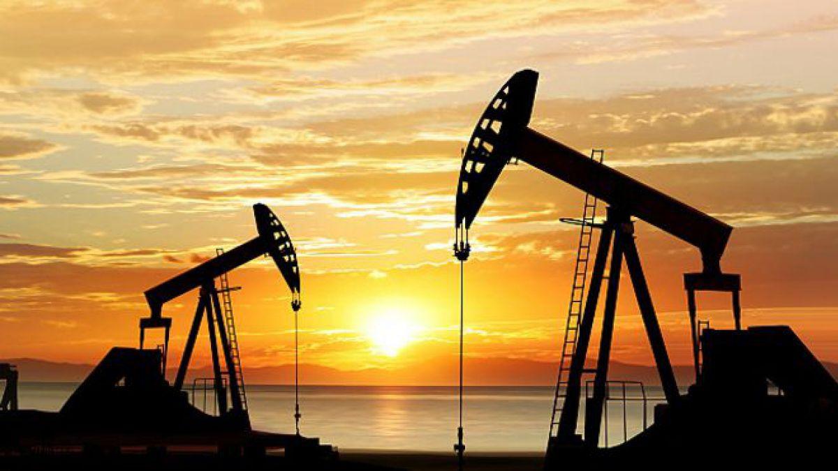 """Cuán vulnerables son las """"superempresas"""" petroleras ante la estrepitosa caída del precio del crudo"""