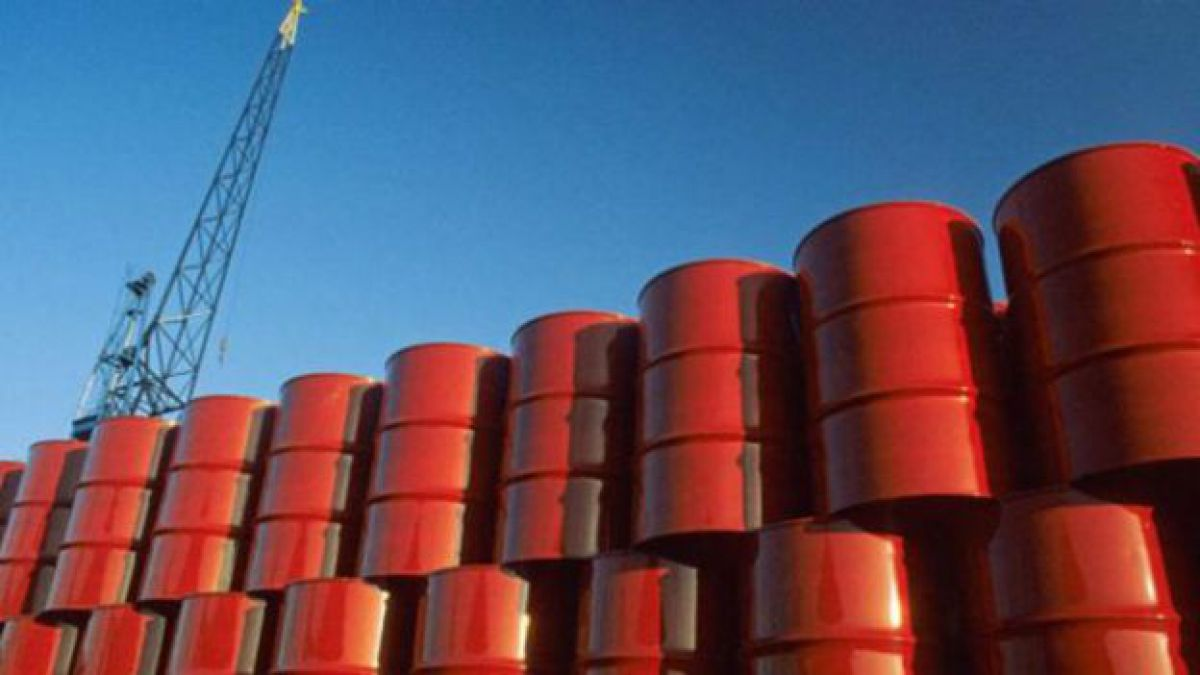 """Para analistas, las grandes empresas petroleas """"son demasiado grandes para caer""""."""