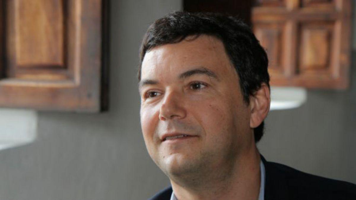 Por qué Thomas Piketty, la estrella de la economía mundial, sugiere crear una moneda latinoamericana