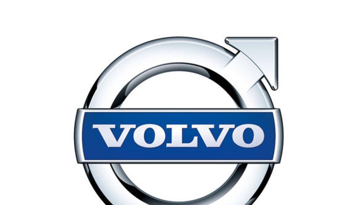 Volvo multiplicó por siete en 2015 su beneficio neto
