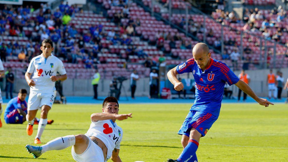 """Lorenzetti confía en avanzar en la Libertadores: """"Estaremos a la altura de las circunstancias"""""""