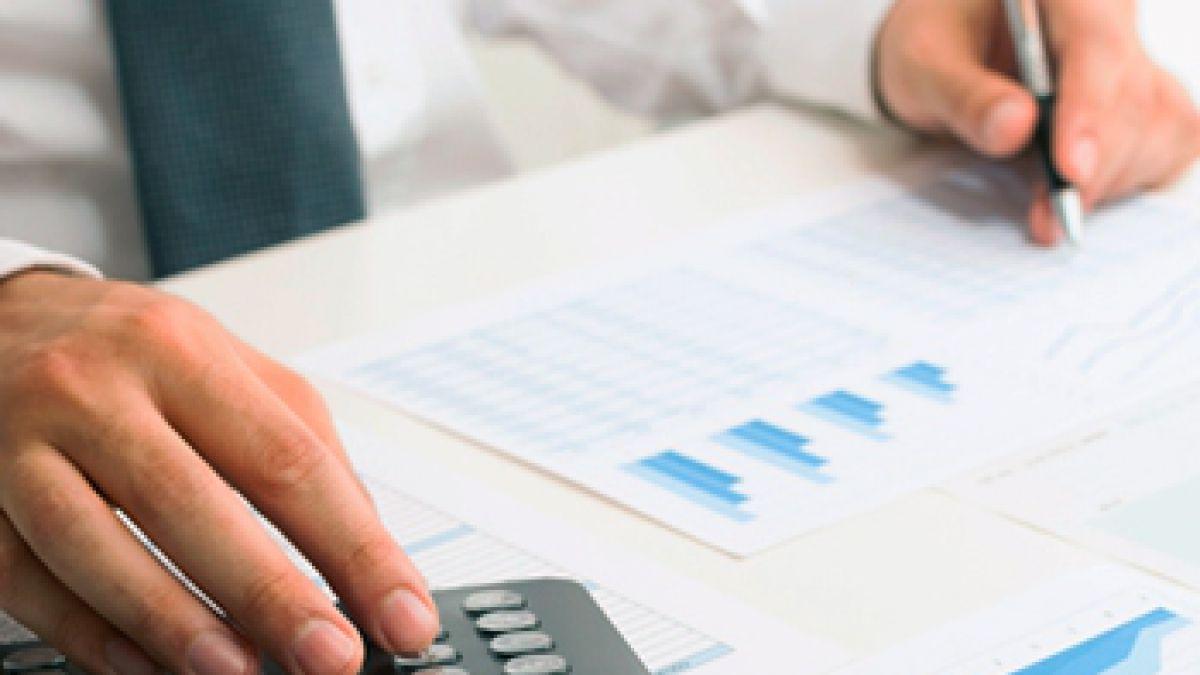 INE: Costo de la mano de obra anota su mayor alza del año