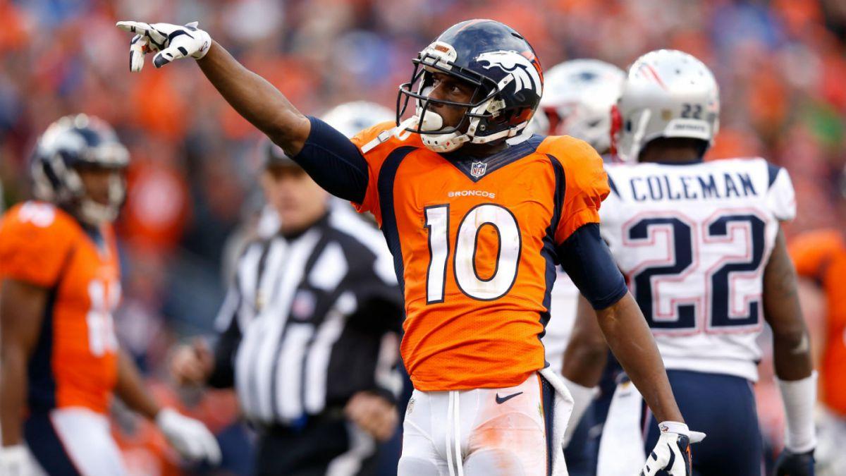 Llegó el gran día: Este domingo se juega el Super Bowl 50